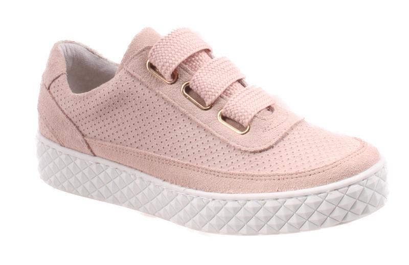 Licht Roze Schoenen : Nike lichtgevende schoenen