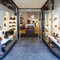 JD Schoenmode winkel